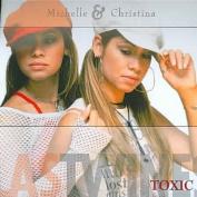 Toxic *