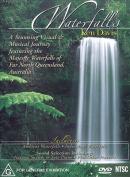 Waterfalls - Ken Davis