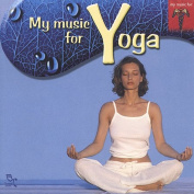 My Music for Yoga
