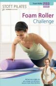 Stott Pilates - Foam Roller Challenge [Region 1]