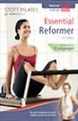 Stott Pilates - Essential Reformer 3rd Edition [Region 1]