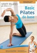 Stott Pilates - Basic Pilates 2nd Edition [Region 1]