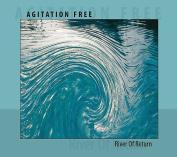 River of Return [Bonus Track] [Digipak]