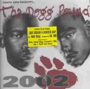 2002 [Clean] [Edited]