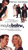 Maybe Baby [Region 1]