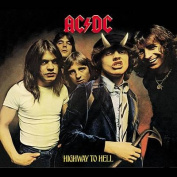 Highway To Hell [Remaster]