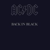 Back in Black [Remaster]