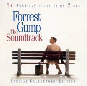 Forrest Gump [Original Soundtrack] [Remaster]