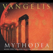 Mythodea
