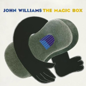 John Williams: The Magic Box