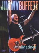 Jimmy Buffett - Mini Matinee #1