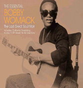 The Essential Bobby Womack