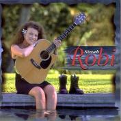 Sistah Robi