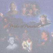 Pride of Punahele, Vol. 2