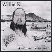 Awihilima: Reflections