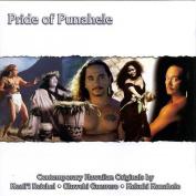 Pride of Punahele