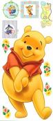 Pooh Room Buddies