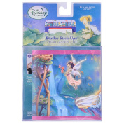 Disney Fairies Borders