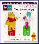 Pooh & Piglet Fun Hook-Up
