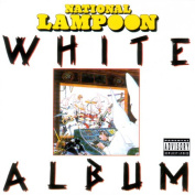 White Album [Parental Advisory]