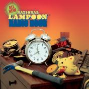 National Lampoon Radio Hour