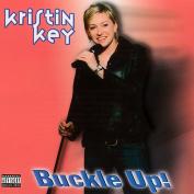 Buckle up! [Parental Advisory]