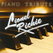 Piano Tribute to Lionel Richie