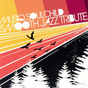 Musiq Soulchild Smooth Jazz Tribute *