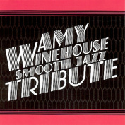 Amy Winehouse Smooth Jazz Tribute *