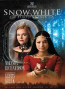 Snow White [Region 1]