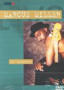 Marcus Miller - In Concert