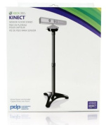 Kinect Floor Stand