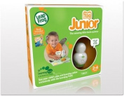LeapFrog Tag Junior Book Pal