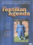 David Icke - The Reptilian Agenda [Region 1]