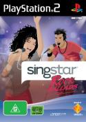 Sing Star Rock Ballads