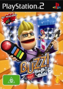 Buzz Pop Quiz Bundle