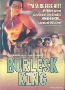 Burlesk King [Region 1]