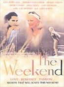 The Weekend [Region 1]