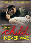 The Child I Never Was [Region 1]