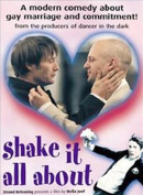 Shake It All About [Region 1]