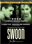 Swoon [Region 1]