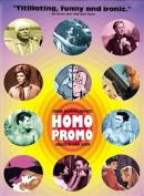 Homo Promo [Region 1]