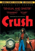 Crush [Region 1]