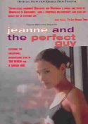 Jeanne and the Perfect Guy [Region 1]