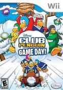 Club Penguin Game Day-Nla