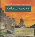 Celtic Ragas