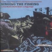 Singing the Fishing