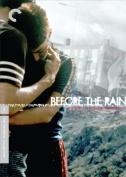Before the Rain [Regions 1,4]