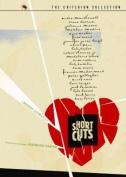Short Cuts [Region 1]