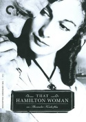 That Hamilton Woman [Region 1]